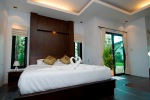 One Bedroom Villa Phuket
